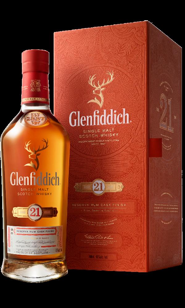 glenfiddich-21-yo-_-pudee_ko_1